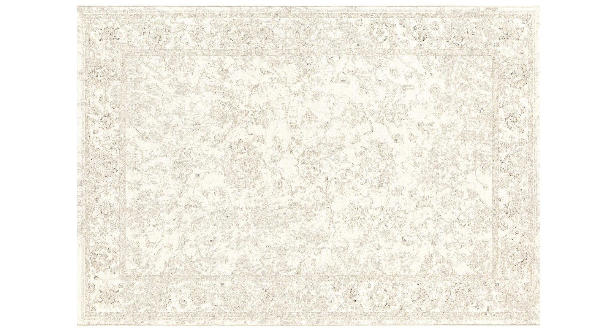 Mandalay 1267 100 Medium Rug Harvey Norman