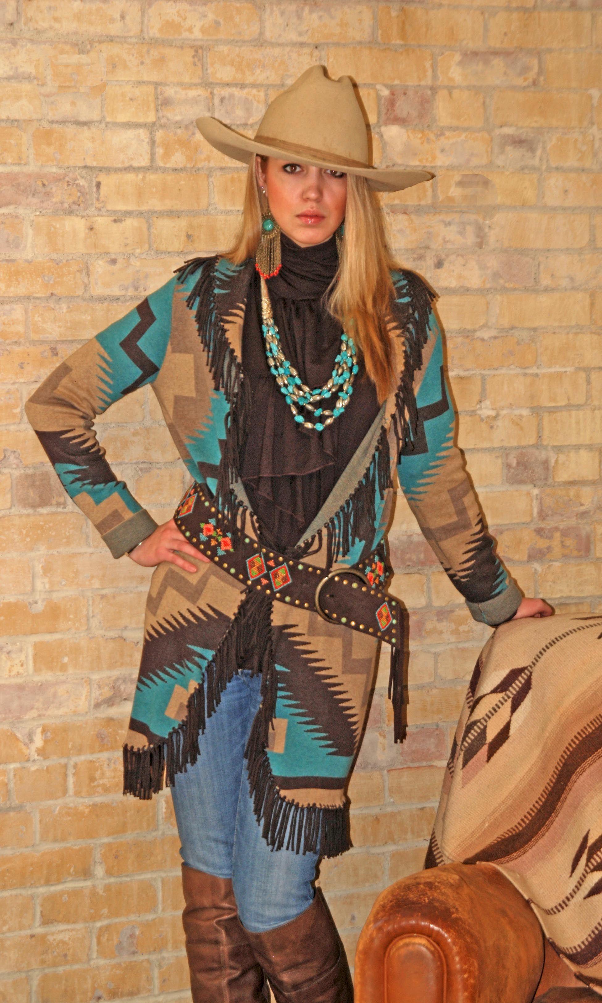 Emporio Armani Classic Watch Boho fashion, Fashion