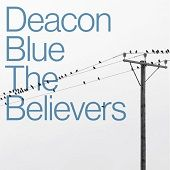 THIS IS A LOVE SONG DEACON BLUE
