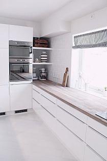 Küchen Detmold stylowi pl odkrywaj kolekcjonuj inspiruj kitchen