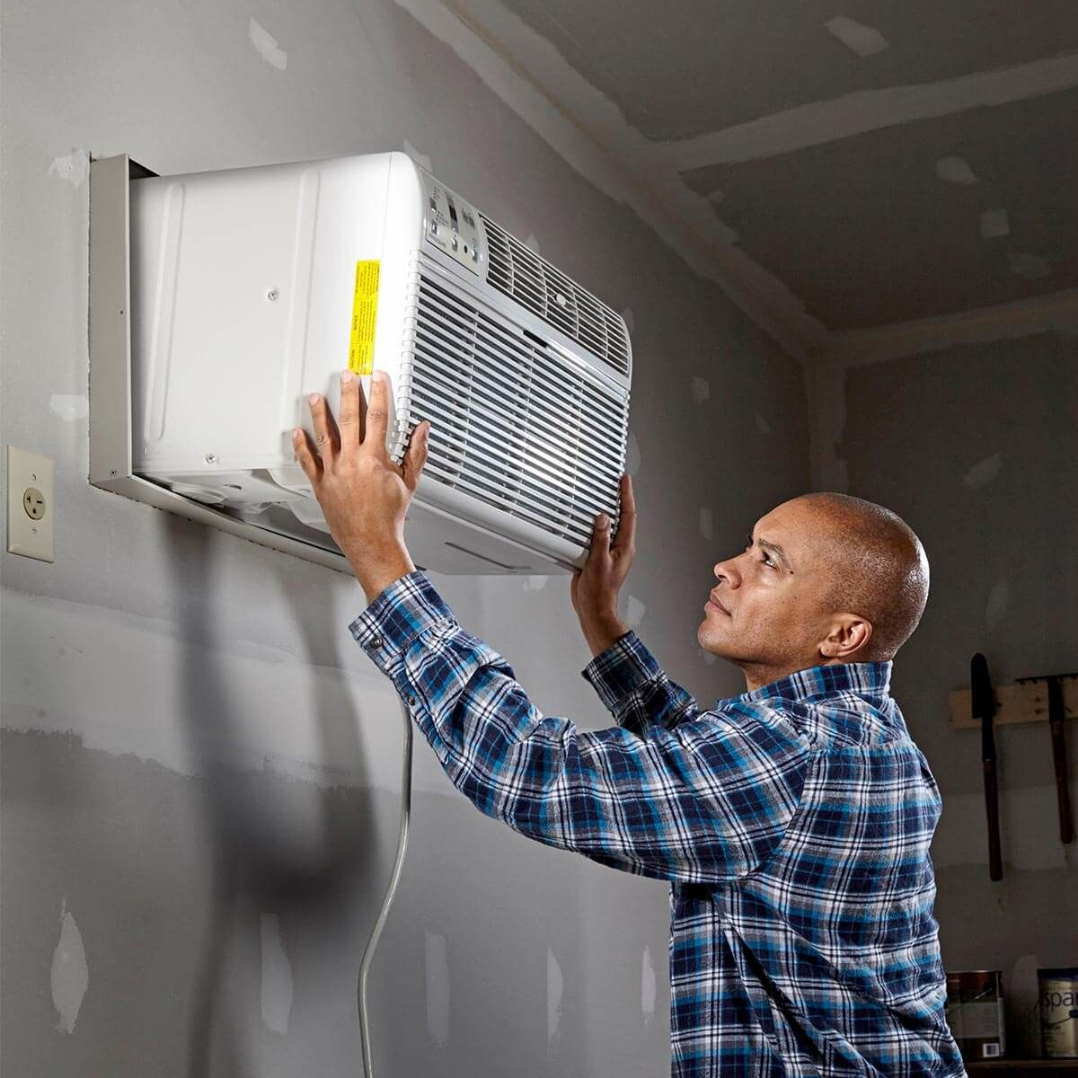 21 Air Conditioner Maintenance and Home Cooling Tips