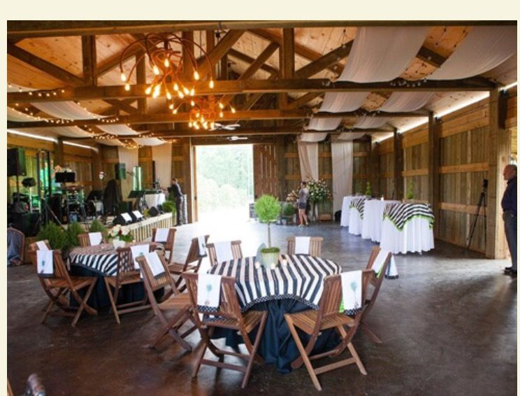 Pin by Pam Doherty on Barn ideas wedding venues