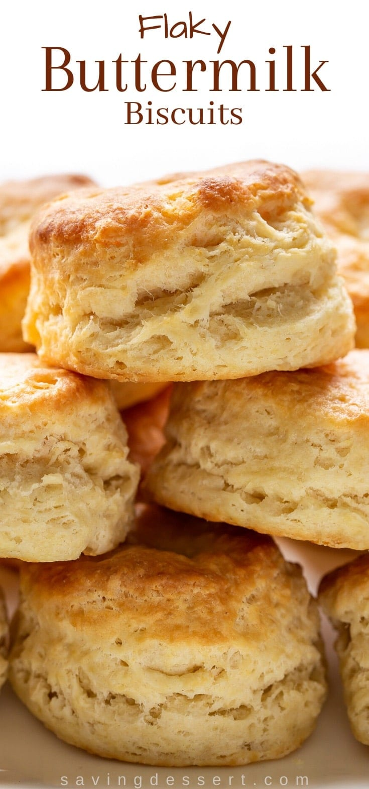 Buttermilk Biscuits Recipe Recipe In 2020 Biscuit Recipe Buttermilk Biscuits Recipe Homemade Buttermilk