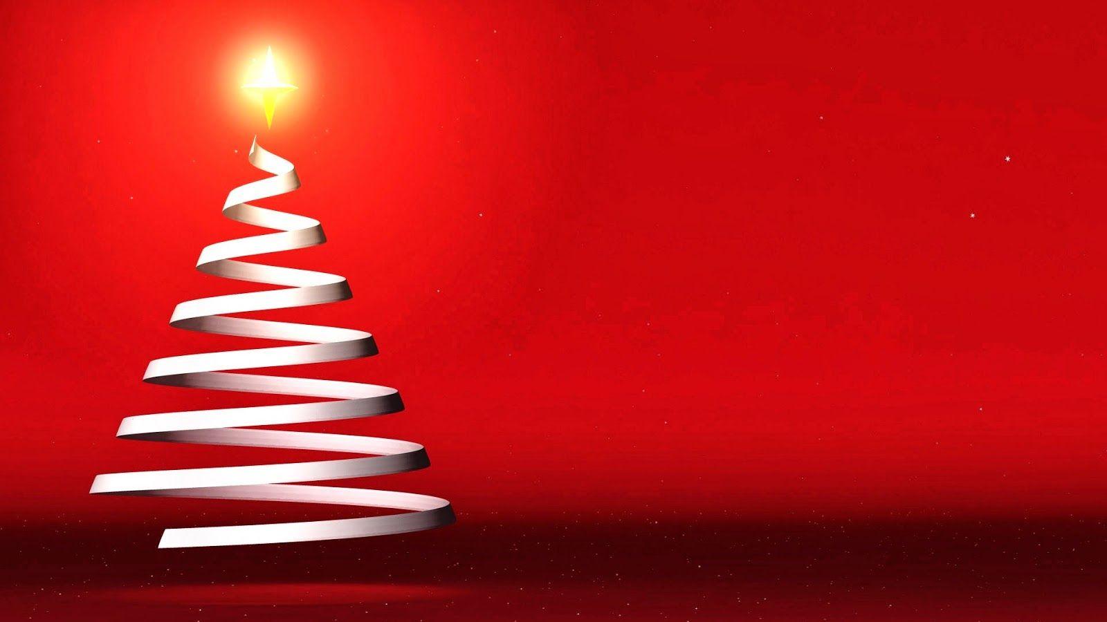 Fondos Verdes De Navidad Para Pantalla Hd 2 Hd Wallpapers: Fondos De Navidad Blanco Para Fondo En Hd Gratis 13 HD