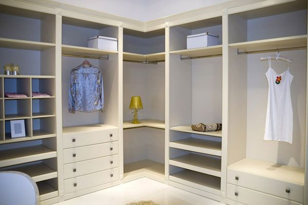 Love This Idea For The Corner Units