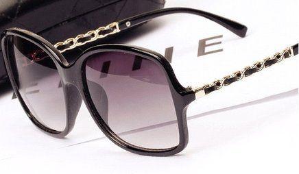 Óculos De Sol Feminino Quadrado Uv 400 - Pronta Entrega   Loja da ... 6870db430e