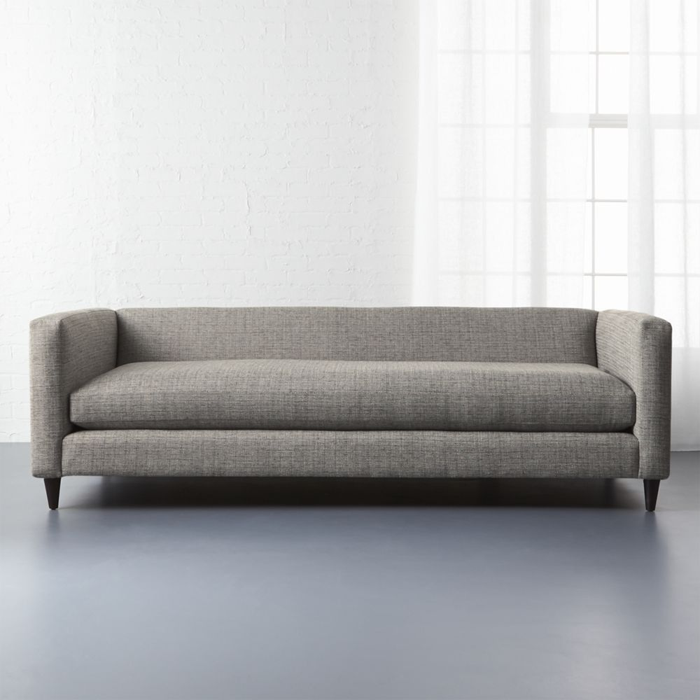 ideas couches beautiful and with in sofas couch movie