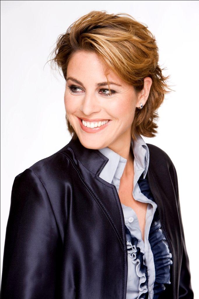 mirella van markus - bing images   fashion   pinterest   short hair