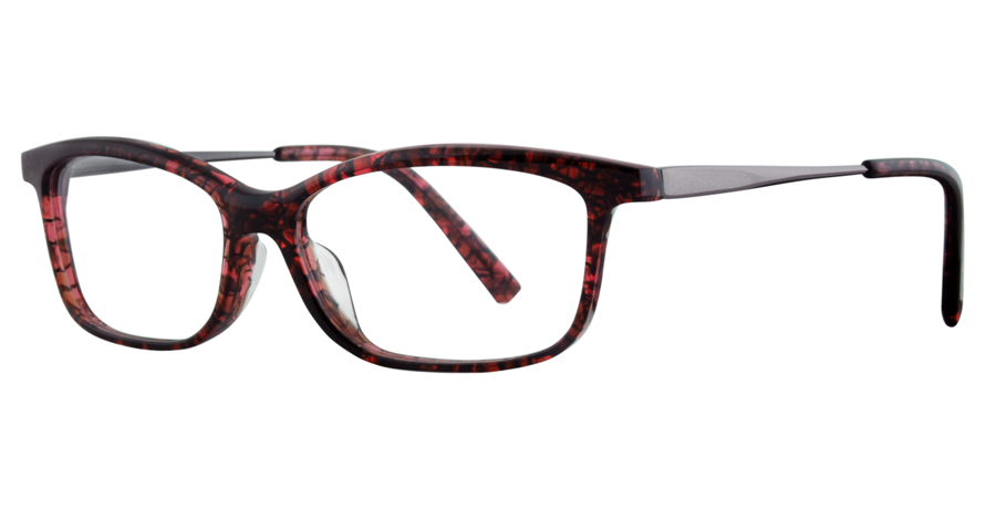 da64d05f348 Optical frame from bespoke eyewear brand TD Tom Davies LE69988 ...