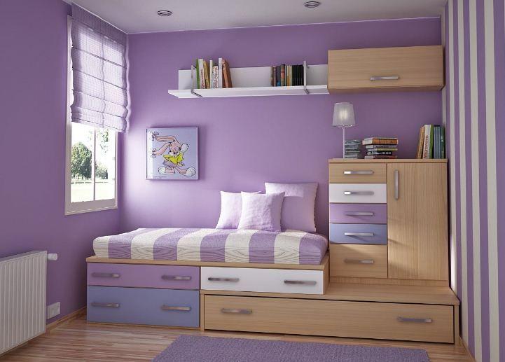Furniture For Girls Bedroom 10 Photo Gallery On Website Bedroom Design