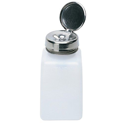 Details About Purell 5391 02 1200ml Advanced Foam Hand Sanitizer