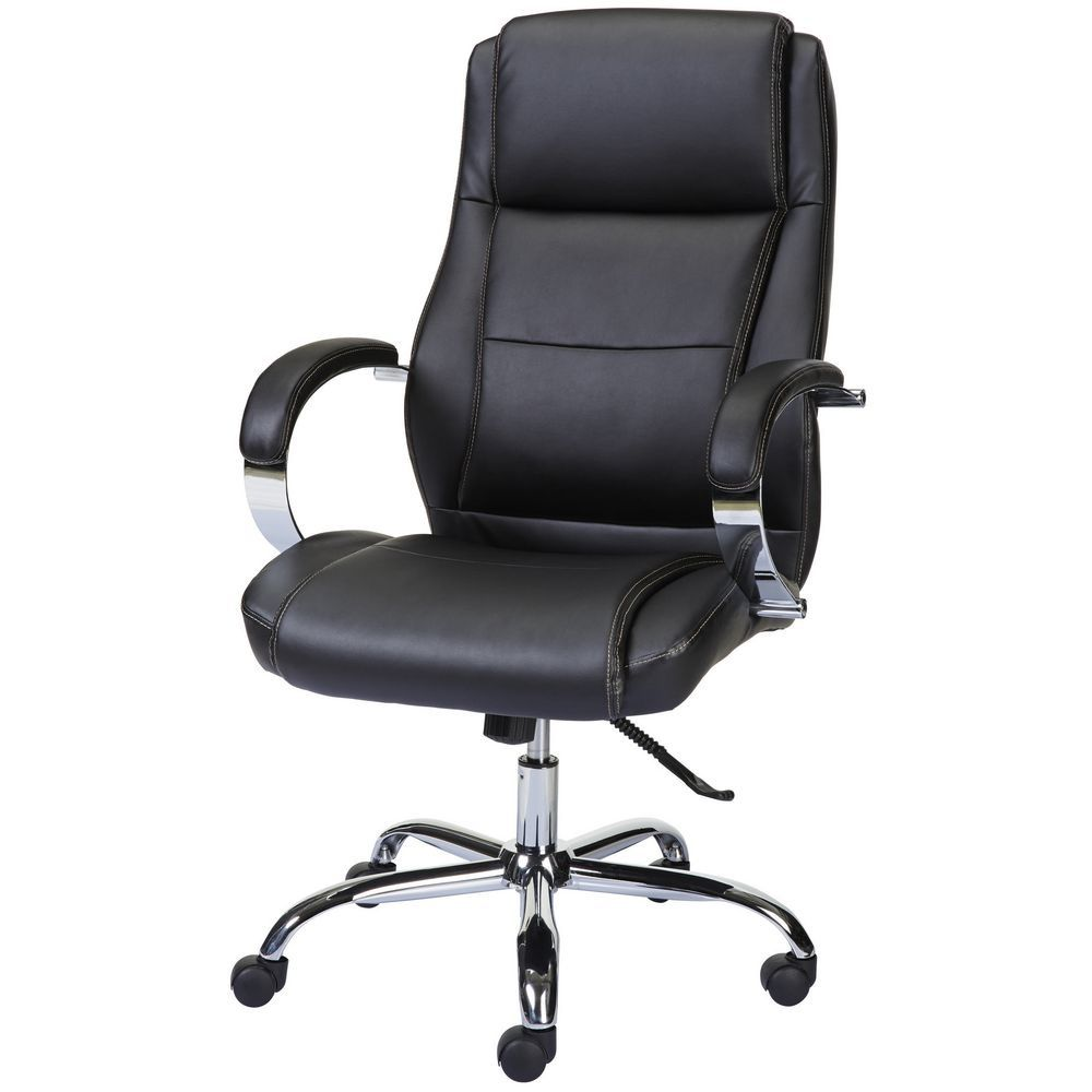 Staples Office Chair Coupon Real Wood Home Furniture Check More At Http