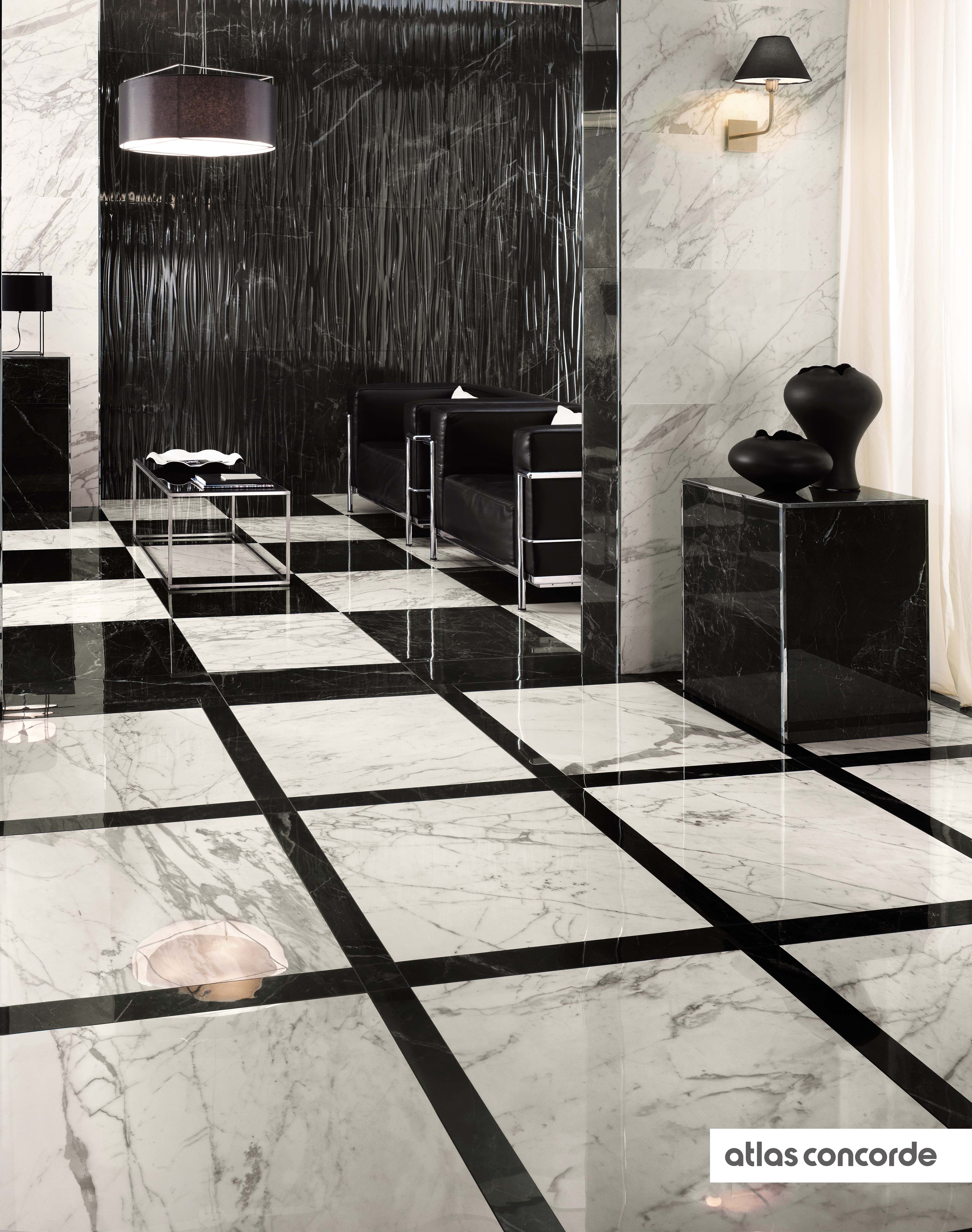 Marble Look Floor Tiles And Wall Tiles Marble Flooring Design Marble Floor Pattern Marble Floor