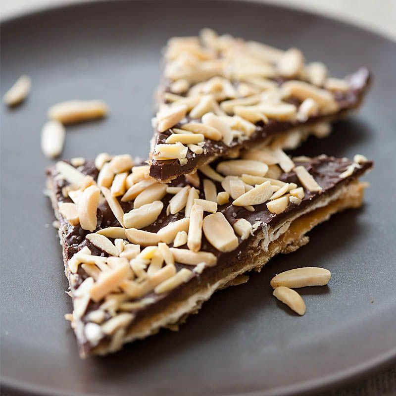 Passover Desserts, Jewish Recipes