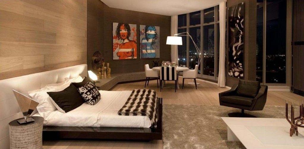 Bedroom Decor Johannesburg mass effect bedroom | luxury bedroom decorating ideas for interior