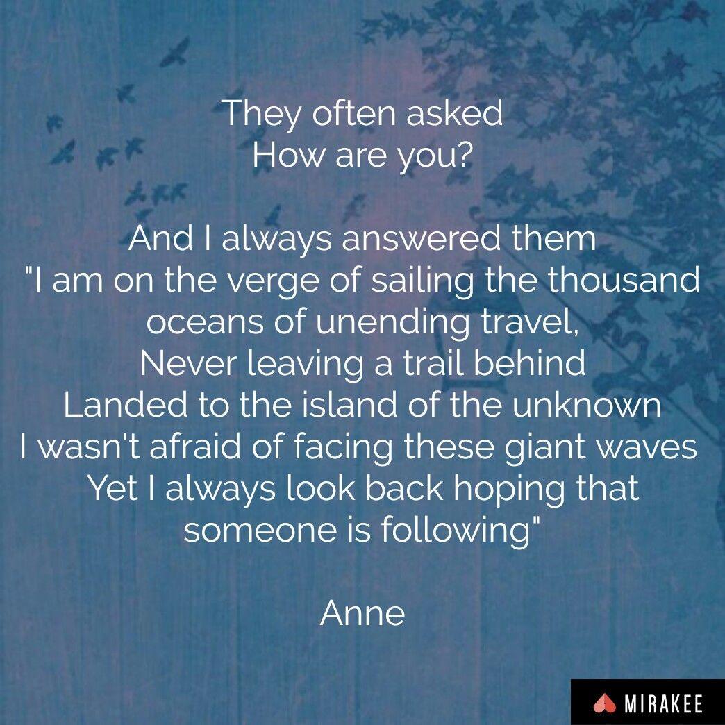 It's Saturday evening | Life quotes deep, Inspiring quotes ...