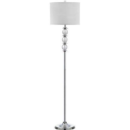Found it at Wayfair - Lonbard Street Floor Lamphttp://www.wayfair.com/daily-sales/p/Floor-Lamps-in-Every-Style-Lonbard-Street-Floor-Lamp~FV47083~E14566.html?refid=SBP.rBAZEVRafBu3wEN3ZplLAkqcsGwAU0VakxpJ3ayhFEA