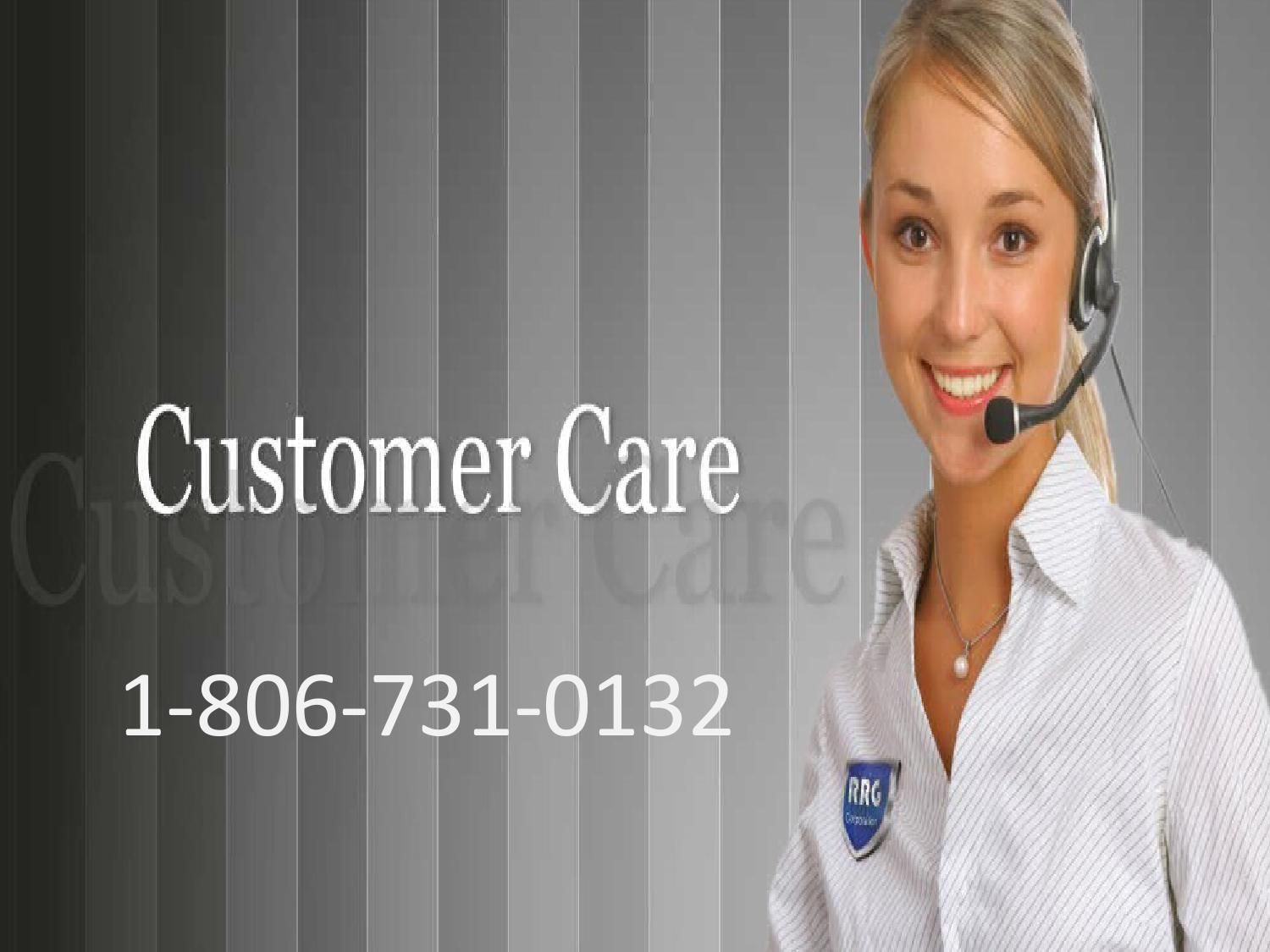 Dial 1 806 731 0132 gmail customer care service number