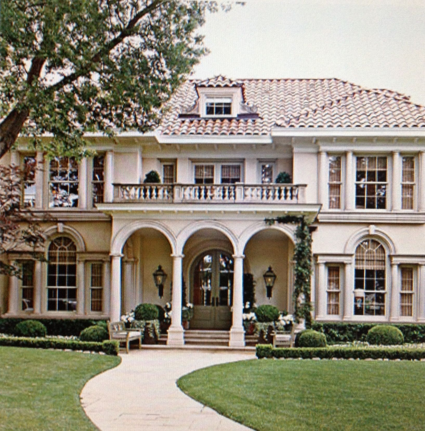 Gorgeous home origin unknown vision board pinterest entrance
