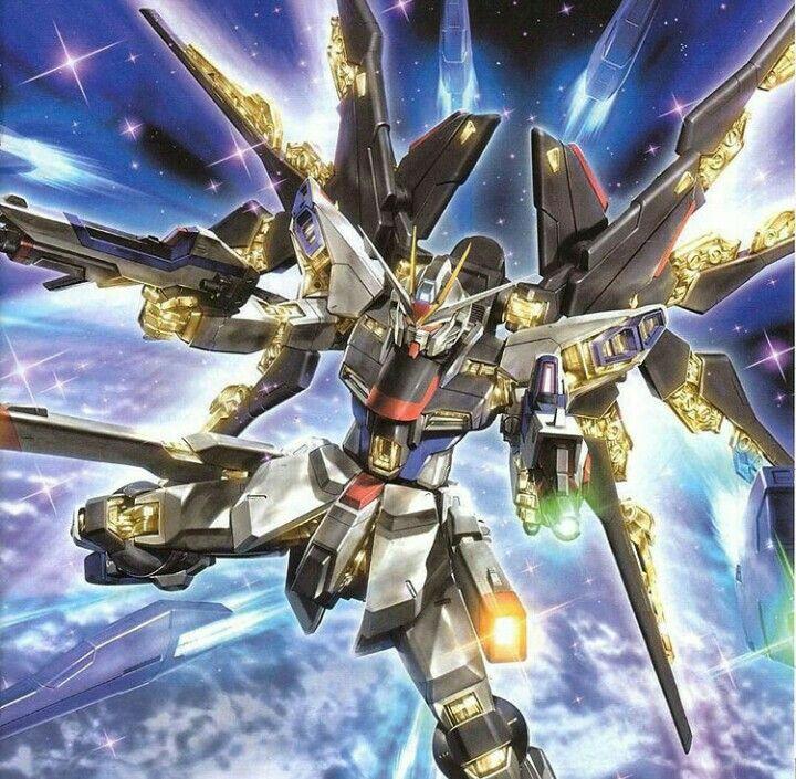 Gundam wing Gundam seed, Gundam, Gundam wallpapers