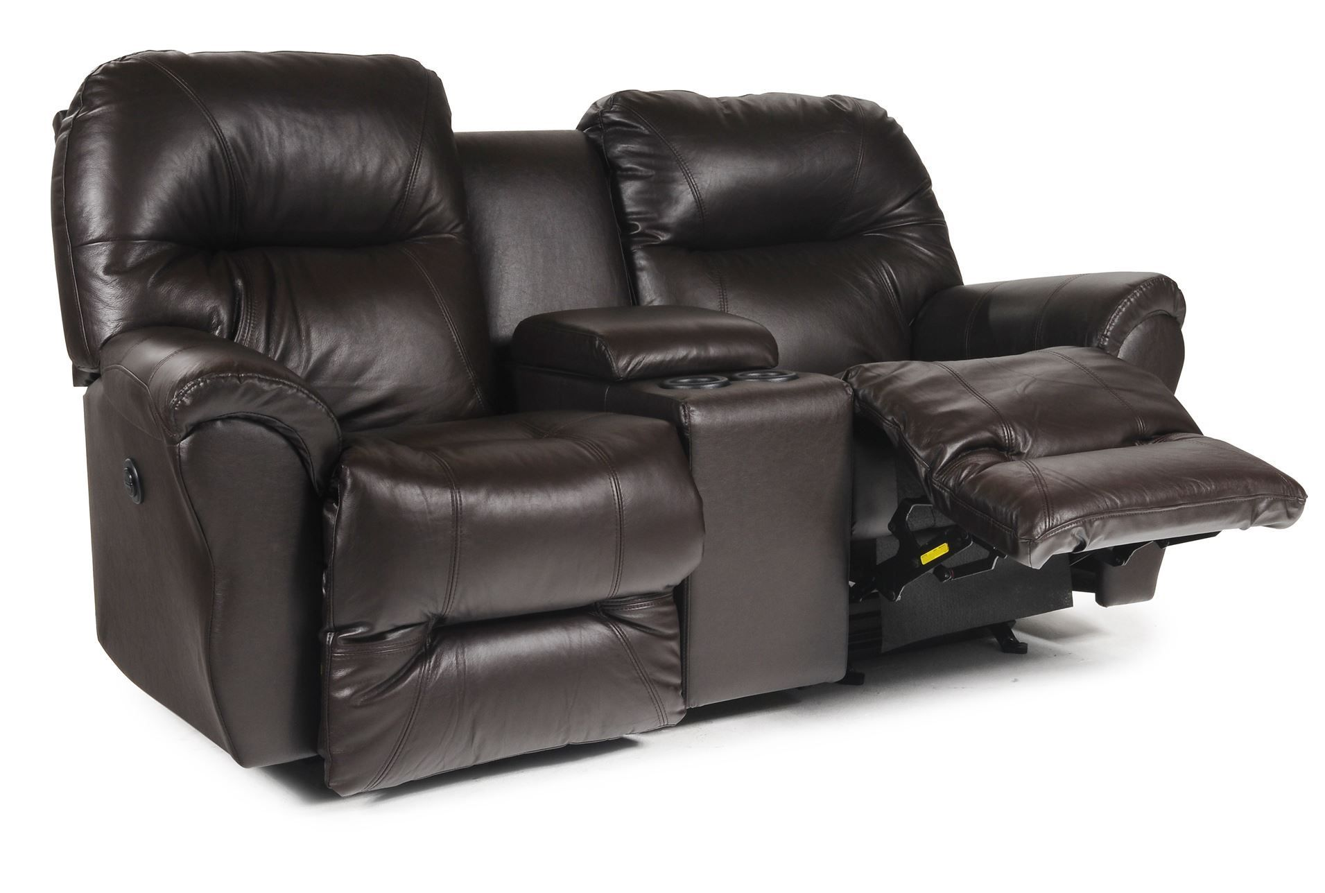 x loveseat recliner rocking dual to rocker awesome click reclining enlarge double