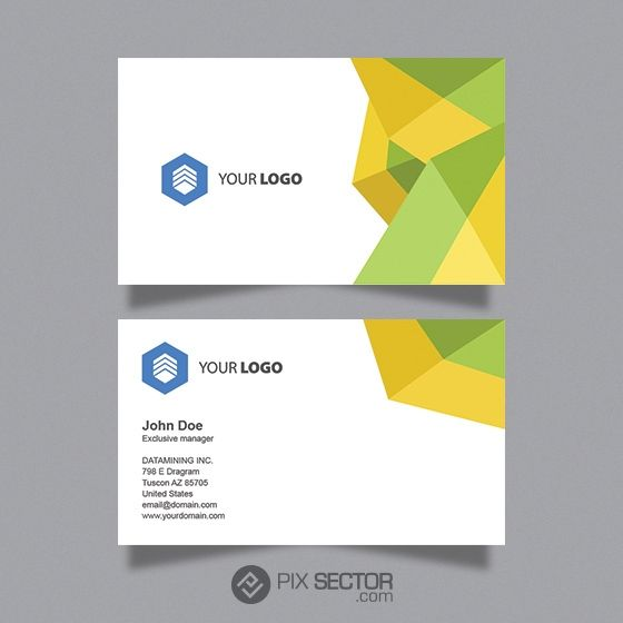 Construction company business card template 1000 awesome free construction company business card template 1000 awesome free vector images psd templates colourmoves