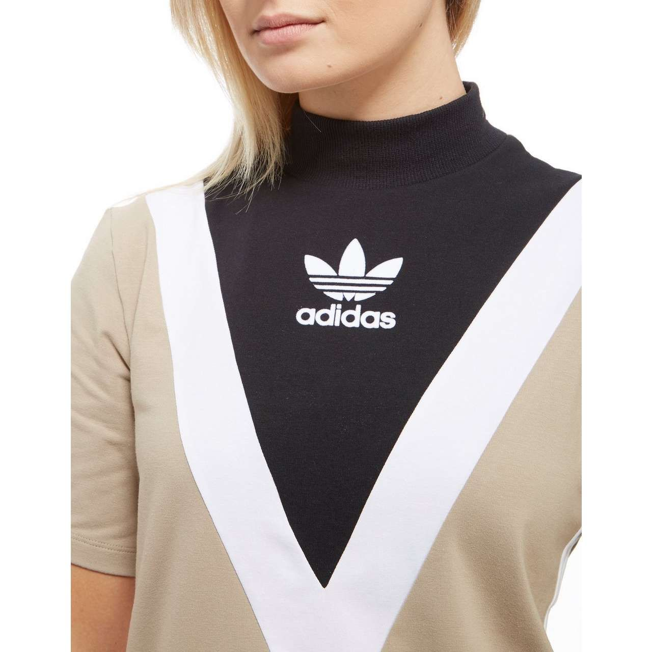 adidas originals chevron