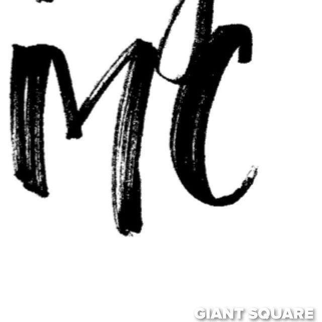 Tugas seorang MC bukan hanya sekedar berbicara di depan audiens. Tugas seorang MC bukan hanya berpakaian rapi. Tugas seorang MC bukan hanya membawakan acara.  Tugas kami tidak hanya itu... #Wedding #weddingbandung #chinesewedding #weddingchinese #weddinginternational #internationalwedding #mandarin #weddingmc #mc #masterofceremony #weddingplanner #weddingorganizer #mcmandarin #mcmandarinbandung #mcbandung #mcjakarta #mcbali #mcmedan #mcpalembang #mcmanado #mclampung #mcsurabaya #vendor #weddingvendor #vendorwedding #vendorweddingbandung #weddingmc #mcwedding #mcweddingbandung #forentrie #jimmyyoemc