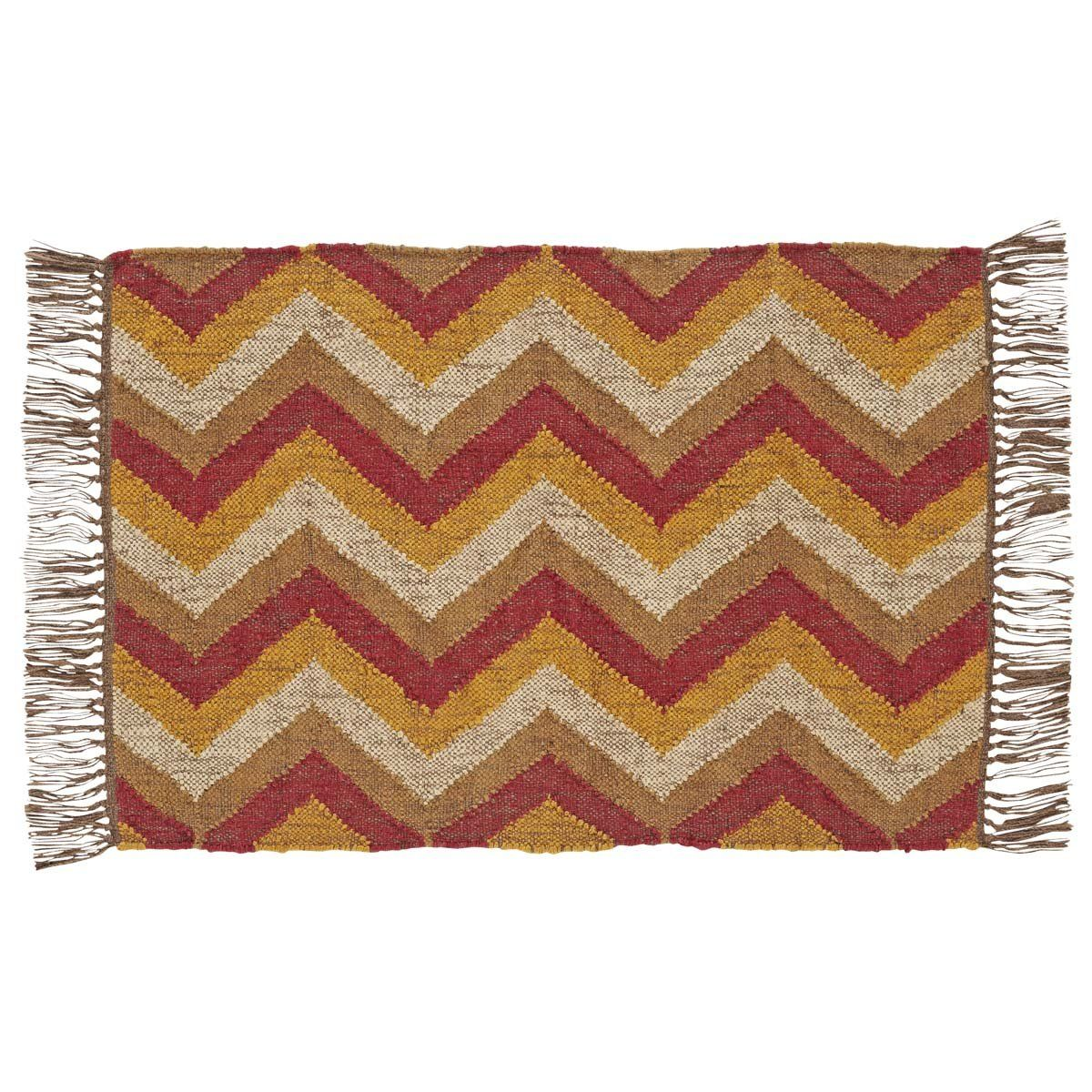 Sierra kilim rug rect x products pinterest products