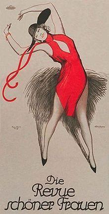 Pretty Ladies is a 1925 American silent comedydrama film starring ZaSu Pitts T