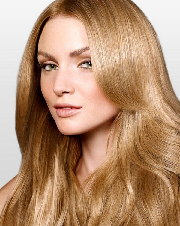 Strawberry Blonde Hair Mi The Light Of With Fierceness Red To Create A Great Combination Color Known As