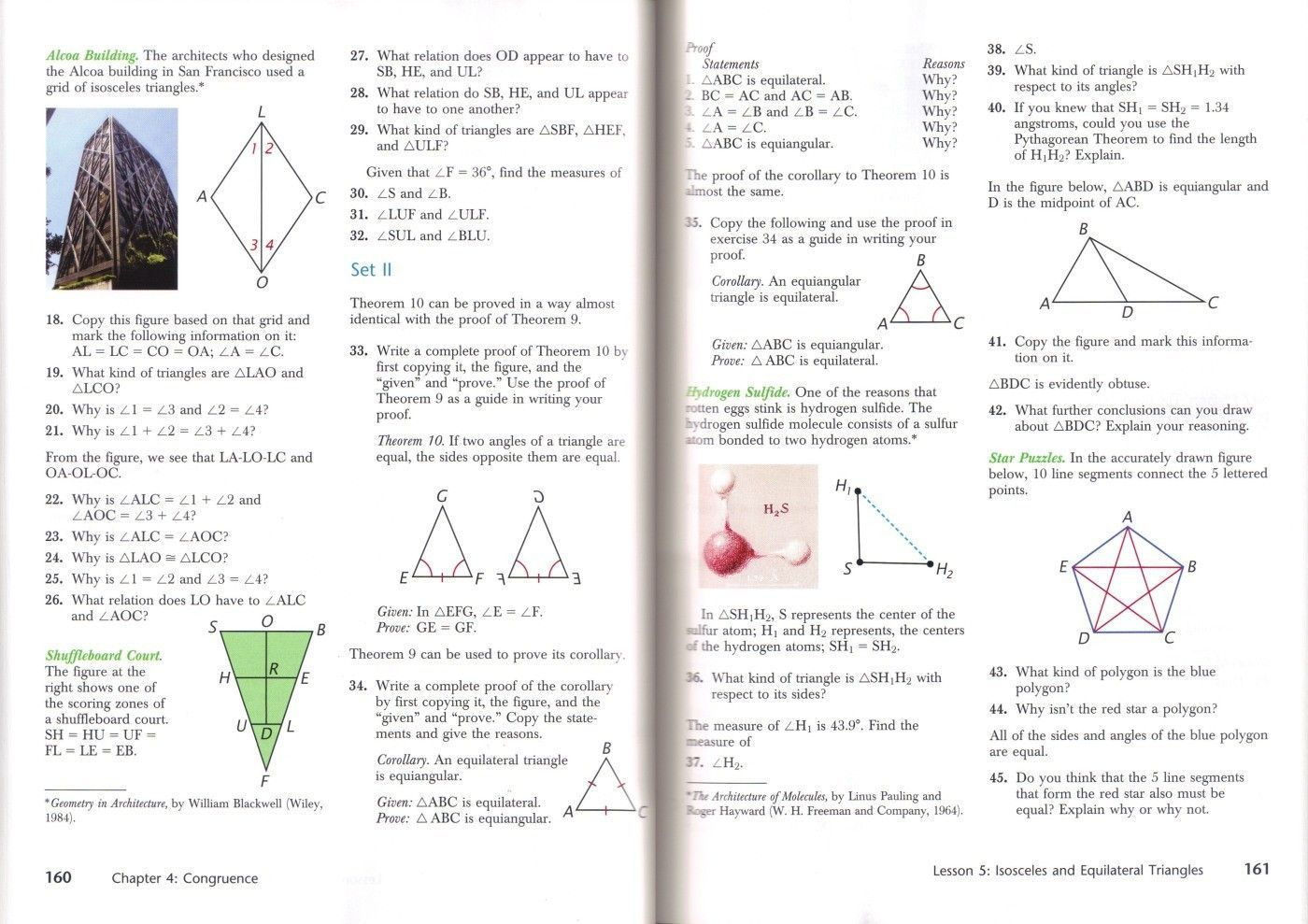 Patterns And Sequences Worksheet Answers Best Geometric