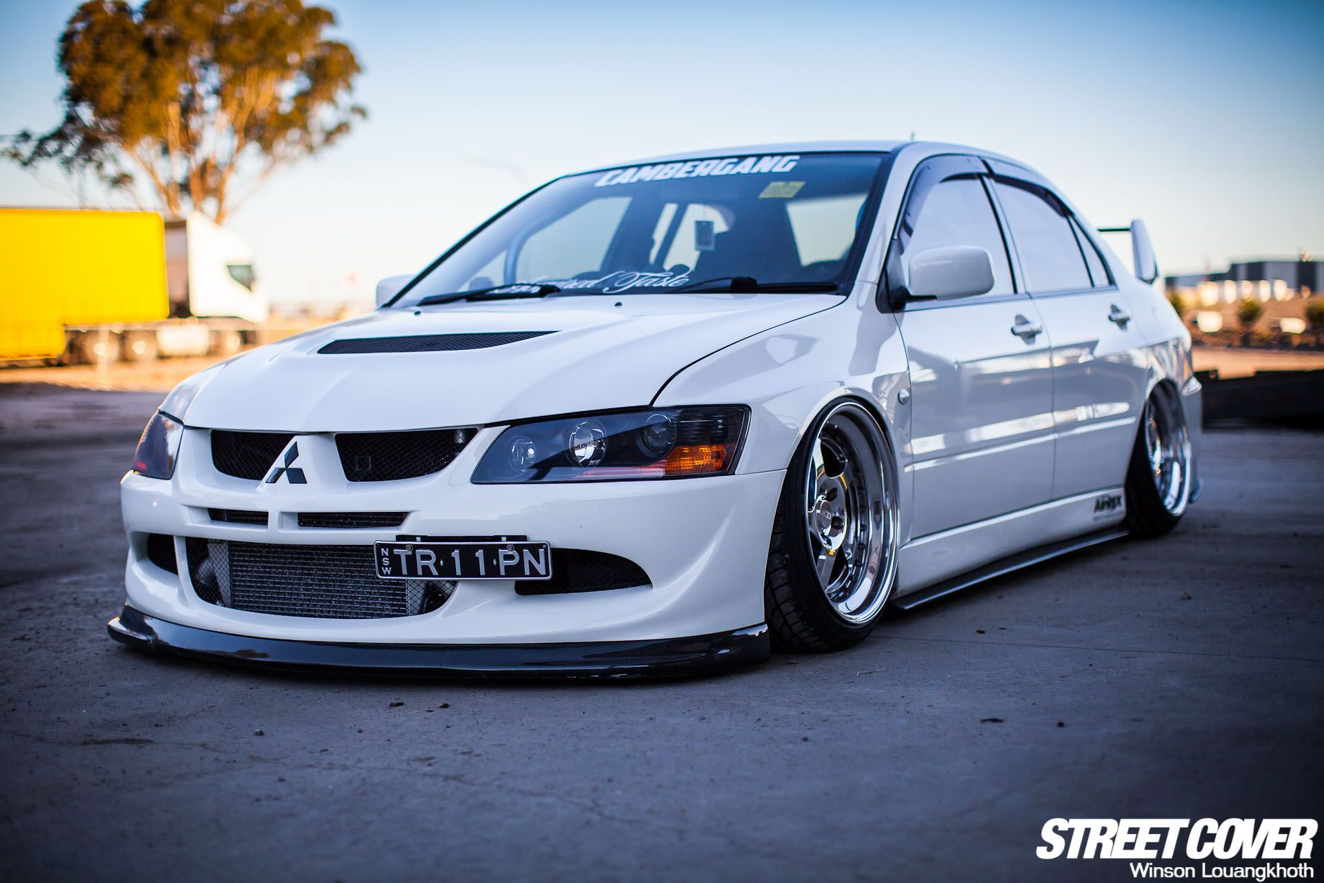 mitsubishi evo 8 other cars pinterest autos carritos and coches. Black Bedroom Furniture Sets. Home Design Ideas