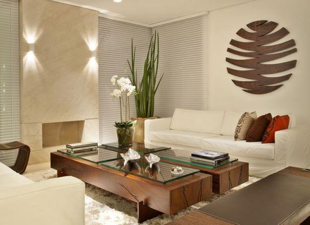MESA DE CENTRO kk Pinterest Centro, Mesas y Muebles de madera