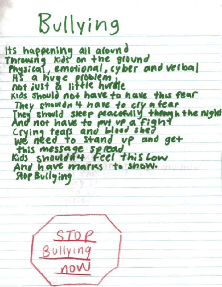 poems-about-bullying-ftec9ktu.png (720×933) | being bullied poems ...