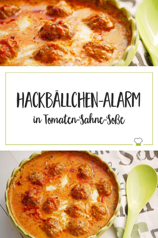 Photo of #wwwdiethealthinfo #recipehealthy #wwwdiethealth #hackballchen #d