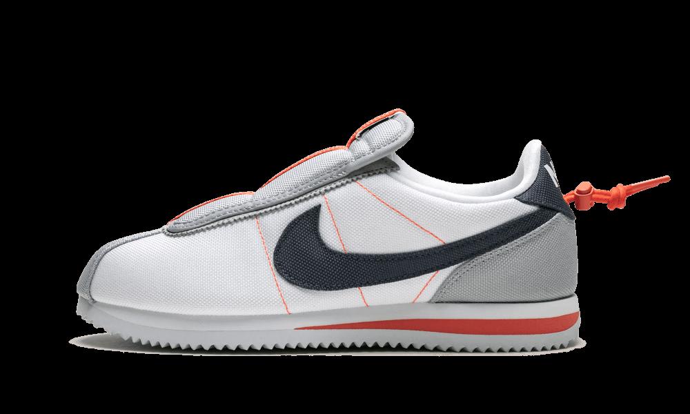 Nike Cortez Kenny 4 \