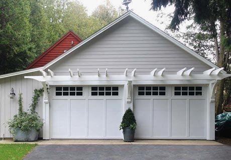 Garage Door Seal Ideas And Pics Of Garage Doors Grand Rapids