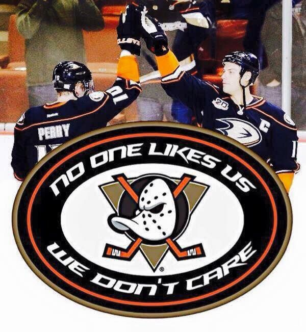 Facebook Anaheim Ducks Hockey Ducks Hockey Anaheim Ducks