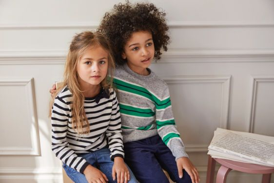 14faf47e8 Kids   Baby Clothing — Shop Online or In Store
