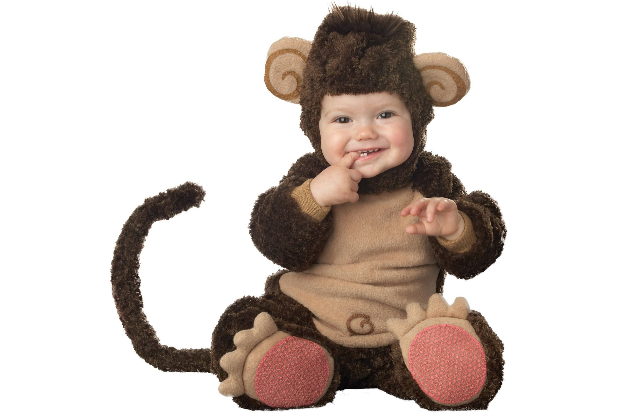 Spooktacular Halloween Costumes for Babies Toddlers and the Big