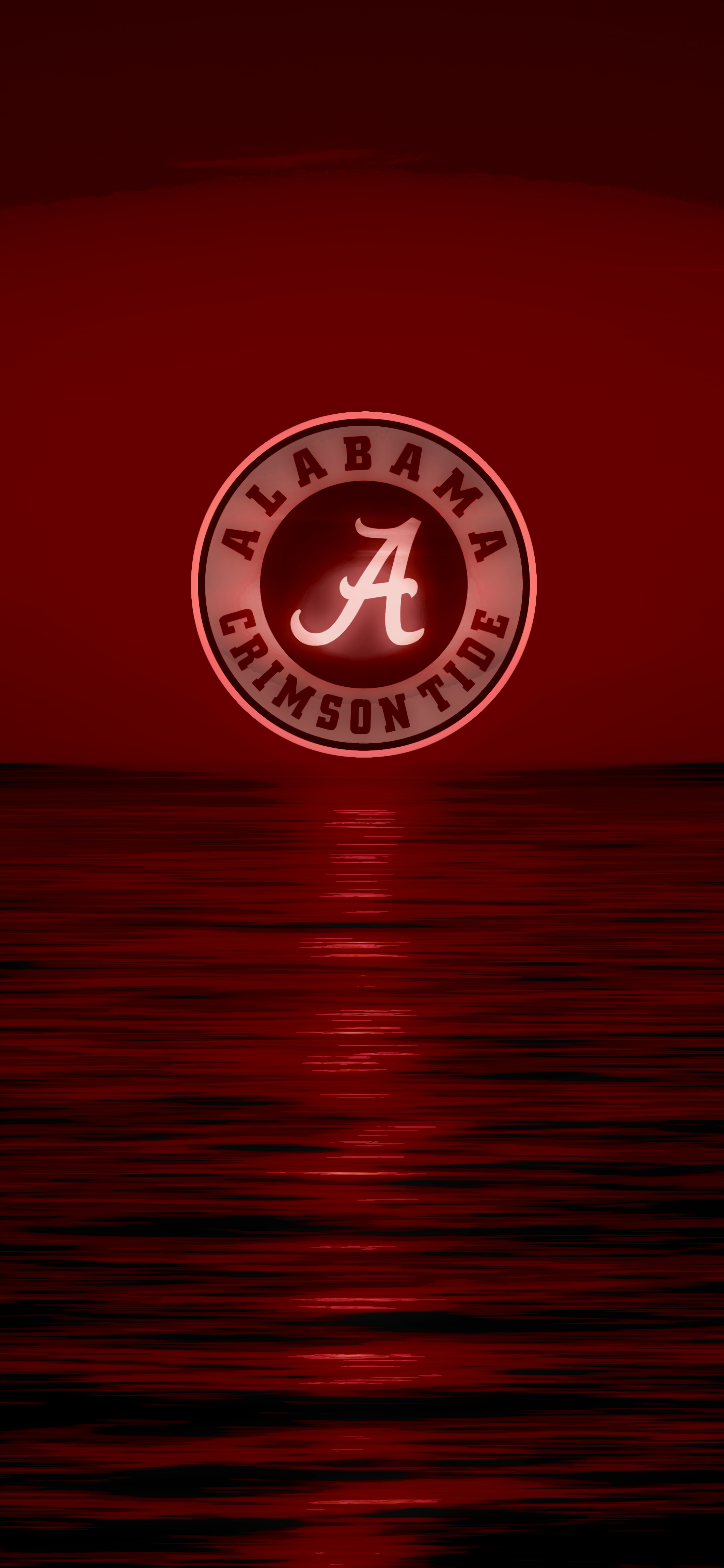 Tide 1 Rolltidealabama Alabama Crimson Tide Football Wallpaper Alabama Crimson Tide Logo Alabama Football Roll Tide