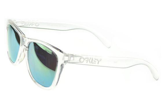 Oculos Tendencias Para 2016 Com Imagens Oakley Frogskins