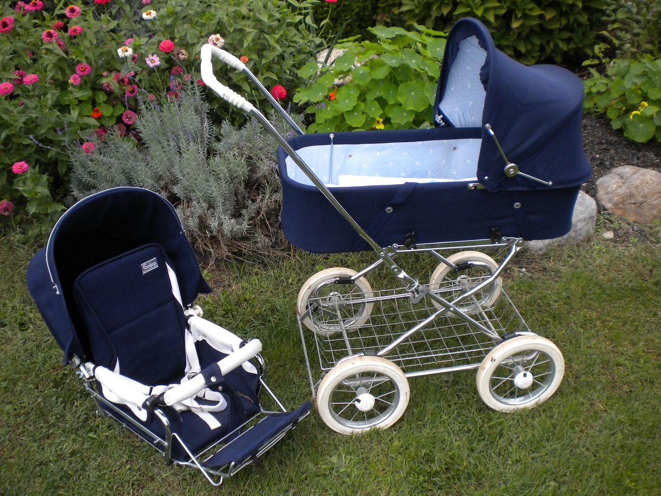 1000+ ideas about Kinderwagen Emmaljunga on Pinterest