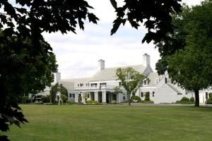 Forsgate Country Club Monroe Township Nj Wedding Venue Nj Wedding Venues Nj Weddings Wedding Venues
