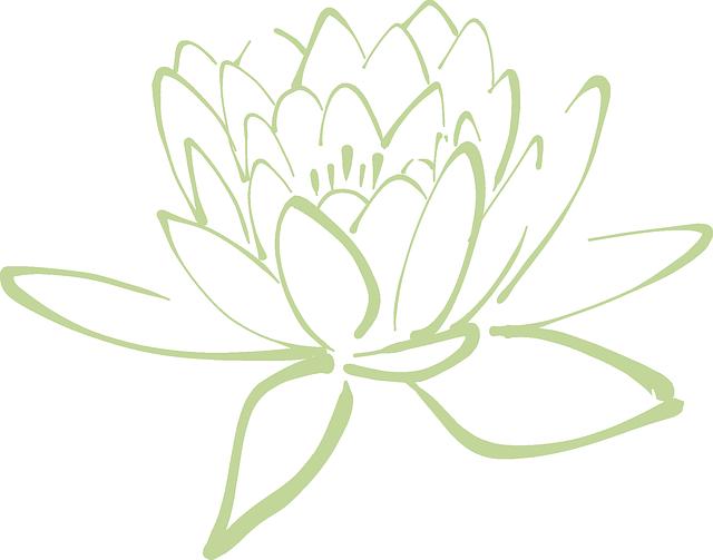 Free Image on Pixabay - Lotus Blossom, Lotus, Flower | Logos ...