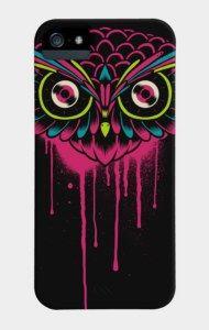 OWLHEAD!
