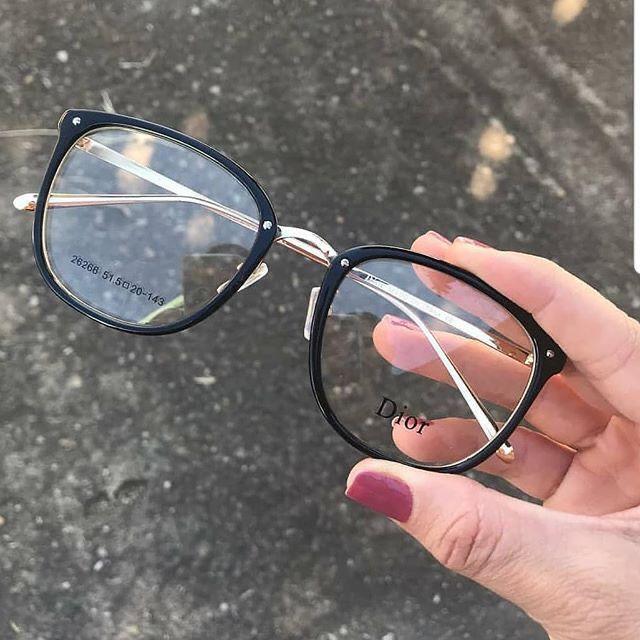 Pin De Cataa En Joyas De Moda En 2020 Monturas Gafas Mujer Monturas De Gafas Gafas De Moda