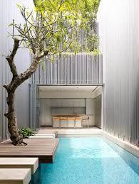 desain kolam renang di dalam rumah - google search | kolam