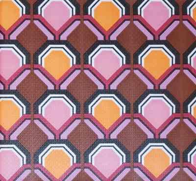 Tapeten 70er Jahre 70er Texturen Muster Und Tapeten